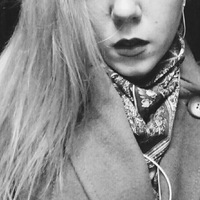Анкета Aida Kairatovna