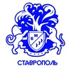 Бизнес Молодость | Ставрополь