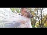 Solomiya and Bohdan love story. Directed by Ігор Живицький (https://vk.com/ihor_zhyvytskyy)
