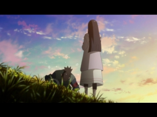 Naruto Shippuden. Season 2 / Episode 499