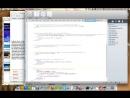 Урок 6 - Создание инфоблоков в битрикс, вывод инфоблоков на сайт, верстка инфоблока
