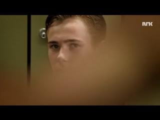 SKAM-Trailer season 3