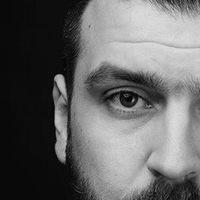 Дмитрий Данилов фото