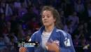 BERNHOLM Anna (SWE) vs MATIC Barbara (CRO) 70 kg. Bronze. Warsaw 2017 (1)_cut