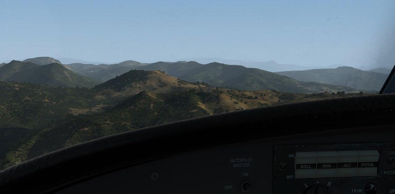 8DoFieo943w.jpg