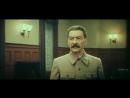 Битва за Москву. Фильм Первый . Агрессия. Серия 2 (1985 г.)