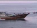 Добавил видео фильм Боевая служба БПК Адмирал Пантелеев в 2009г., меня видно на видео, я участвовал