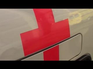 Возбуждено уголовное дело по факту нападения пассажира с ножом на таксиста