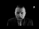 Российские рок-музыканты ко Дню Победы вместе исполнили знаменитую песню военных лет