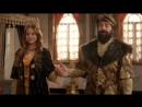 Хюррем и Сулейман ввели Династию в ступор Великолепный век