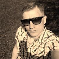 Andrey Archebasov