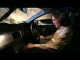 Top Gear - 10 сезон 10 серия [перевод Россия 2]
