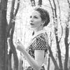 Anna Blagodir