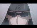 Наруто 2 сезон 498 серия (Ураганные хроники, озвучка от Ancord)