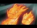 Наруто 2 сезон 340 серия (Ураганные хроники, озвучка от Ancord)