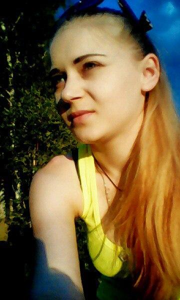 Фото №456239305 со страницы Ангелины Зайц