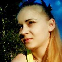Ангелина Зайц