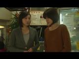 Naomi to Kanako 07/ Наоми и Канако 07/ rus_sub by Alice Kim