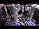 Mitsubishi Electric - Robotic Manufacturing