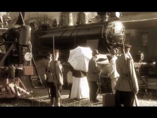 Столыпин... Невыученные уроки (Юрий Кузин 2006, Исторический, сериал, DVDRip (14)