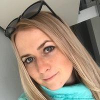 Светлана Семененко