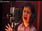 индийские песни 12 тыс. видео найдено в Яндекс.Видео_0_1476367100797