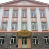 МБОУ Школа №23