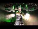 Rammstein - Du Riechst So Gut (Pinkpop Festival 2016) PROSHOT HD [GER/ENG/RU/ES/FR]