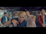 What Do You Mean - Justin Bieber (Boyband Cover)