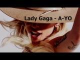 НОВЫЕ ПЕСНИ ТОП 3 (TOP 3 New Songs) #15 #DamiIm, #CleanBandit, #LadyGaga