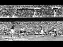 Equipe de France, Mondial 1958 : Raymond Kopa, le Napoléon du football, interview I FFF 2013