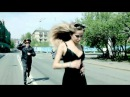 Павел Перец - У моей киски нет прописки (Пуссин район)