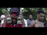 YoungBoy Never Broke Again - Wat Chu Gone Do ft. Peewee Longway (Official Video)