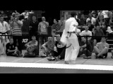 Highlights from the British Open since 2008 at the K2 Crawley - Kyokushinkai