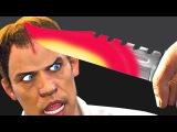 GTA 5 FAILS WINS 50 (BEST GTA V Funny Moments Compilation)