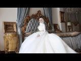 Линда Идрисова. 2017 Свадебный салон