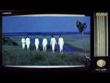 Мелодии экрана -из кф Москва - Кассиопея