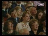 Людмила Лядова и Нина Саломатина - Перышки у птички - (Л. Лядова - А. Барто)