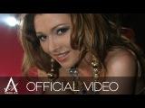 АНЖЕЛИКА Агурбаш - Love me tonight (official video) 2005