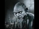 Парадоксы в РФ- ФР, власти , суды, палицаи и т д преступники !