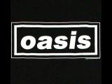 Oasis - Take Me Original Song