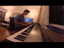 Stacy's Mom (Fountains of Wayne) Piano Cover