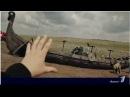 Дом ветра (2011) — о фильме, отзывы,