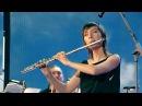 Катилась по асфальту Мелодия души Александр Новиков HD от студии Видео КВН