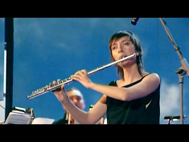 Катилась по асфальту (Мелодия души) - Александр Новиков (HD) от студии Видео-КВН