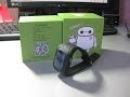 Baby Smart Watch /детские Смарт-Часы с GPS и другие подарки на мой день рождения!