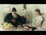 Универ Новая общага, 7 сезон, 37 серия (08.06.2017)