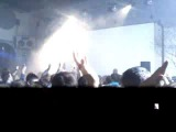 29.05.2010 Efir club - Octave One (Detroit)