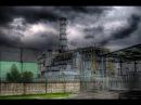Чернобыльский шлях в Гомеле глазами Роторной Жатки. Двойные звания беларуской м...