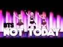 【MMD Motion DL】BTS (방탄소년단) - Not Today